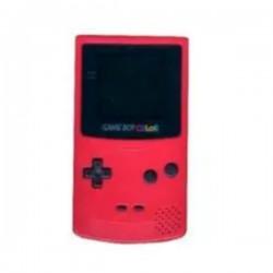 Game Boy en bonbons