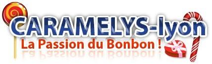 Caramelys Lyon